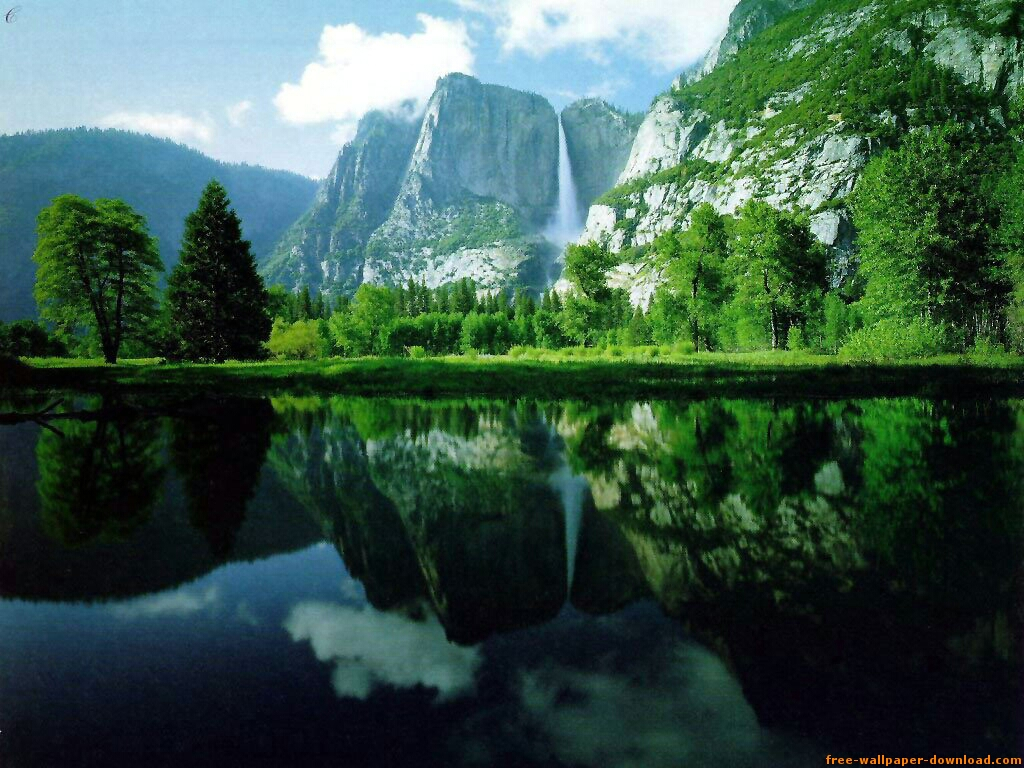 http://2.bp.blogspot.com/_qRKteJJrzpA/TP_Uer4xXpI/AAAAAAAAAHI/N4tXuJWtqbc/s1600/Lago-Californiano.jpg