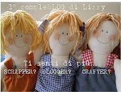 CompleBlogCandy ... di Lizzy