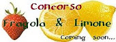 """Coming Soon"" di ""Fragola e Limone"""
