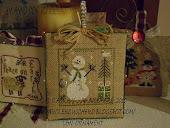 """Giveaway """"Un bellissimo anno con Voi"""" di... Parole & Zucchero"""