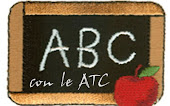 partecipo a.....ABC con le ATC