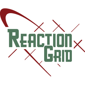 ReactionGrid Inc.