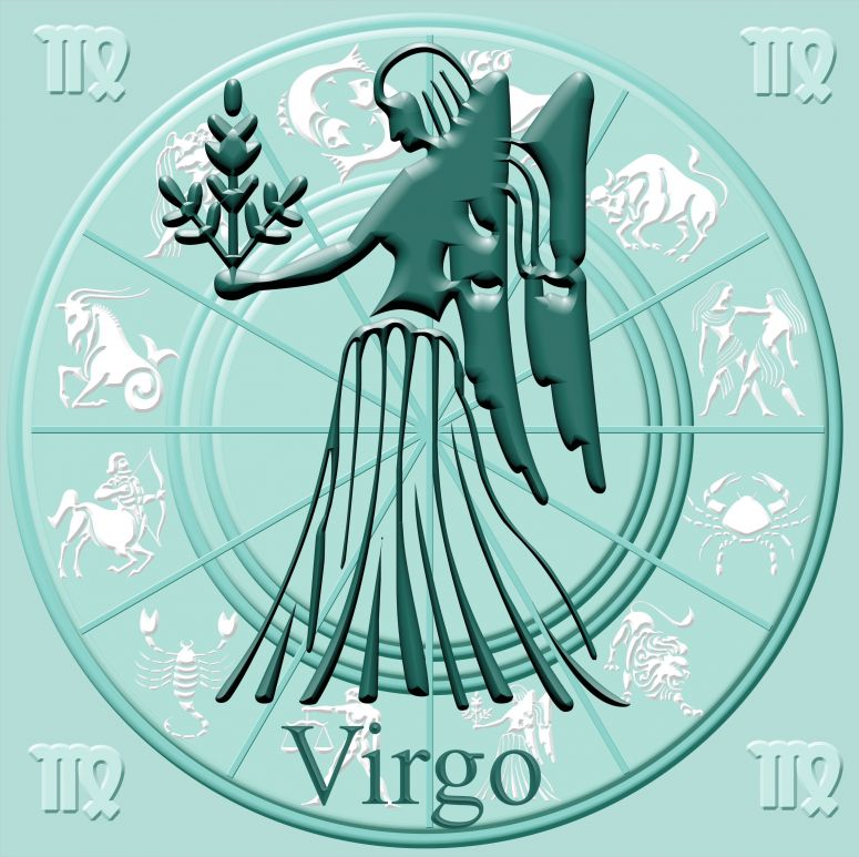 Virgo September 2015 Horoscope predicts that that you can have your ...