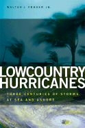 [lowcountry+hurricanes]