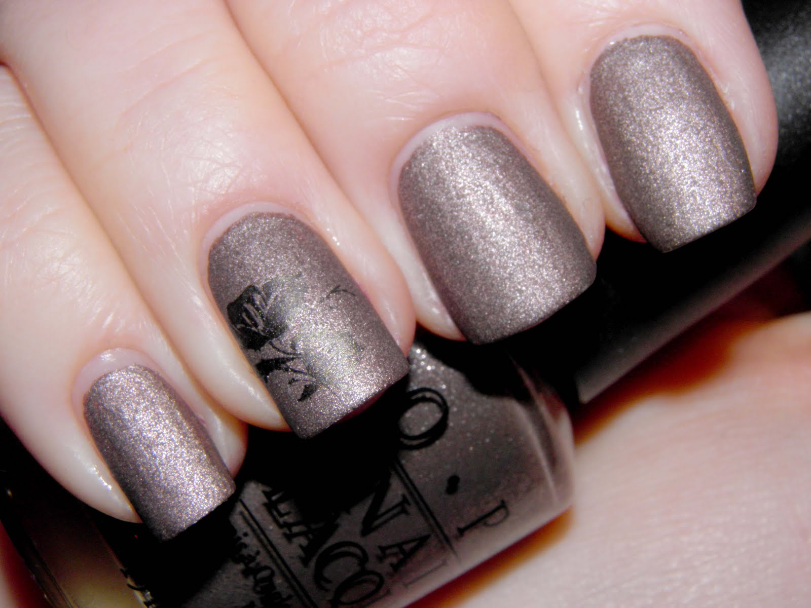 vintage musings of a modern pinup opi you dont know