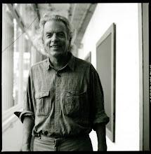 The Chalkboard Chronicles - All photos by Mark Malloy