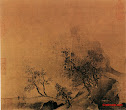Ancient Painting 96
