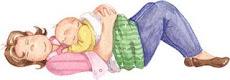 Um blog para quem sabe que gerar filhos é uma obra que dura toda uma vida!!!