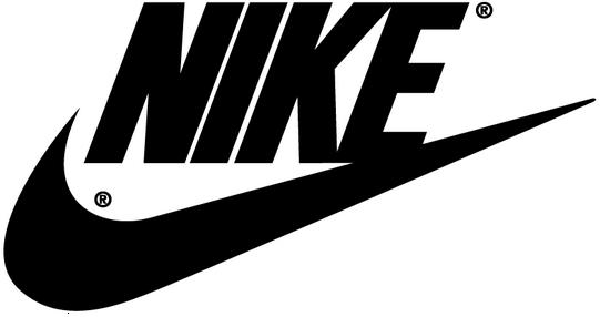 NikeLogo.png
