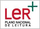 PLANO NACIONAL DE LEITURA