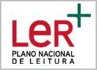 PLANO NACIONAL DE LEITURA