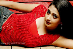 Actress Kaniha Sexy Photos, Hot Stills, Exclusive Wallpapers, Unseen Images, Pics, Spicy Photogallery(8)