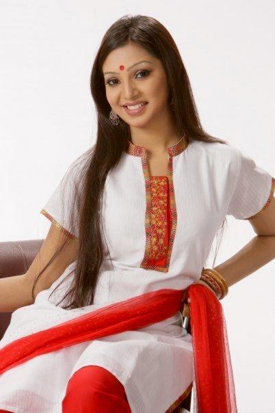 Nepali celebrity gossips and omg