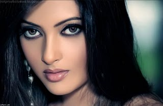 the jancox bollywood actress unseen wallpapers hot