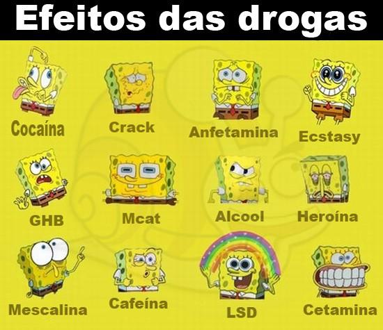 DROGAS - Notícias, Fotos e Vídeos sobre drogas - Estadao