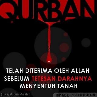 Selamat Idul Adha 1431 Hijriah,Selamat hari raya Idul Adha 1431 Hijriah