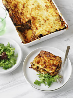 L plates oxtail lasagne oh my god this is one of those blue moon recipes its fiddly its messy it takes hours to cook but oh my god this has to be right up there with my favourite forumfinder Choice Image