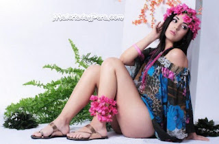 Andrea-Luna