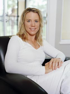 annika sorenstam pictures