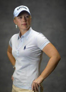 morgan pressel pictures