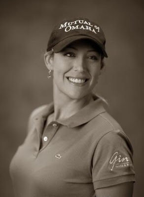 cristie kerr pictures