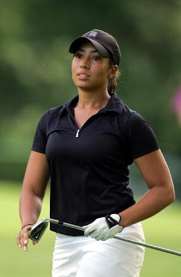 cheyenne woods pictures