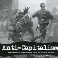 http://2.bp.blogspot.com/_qSbJ5o2Aj-U/SpG4C_4rlYI/AAAAAAAAAEI/wby4UgBNEdQ/s200/anti+capitalism.jpg