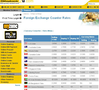 Pinky forex tours and travels