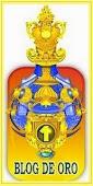 Premio de oro