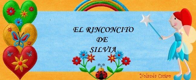 El Rinconcito de Silvia