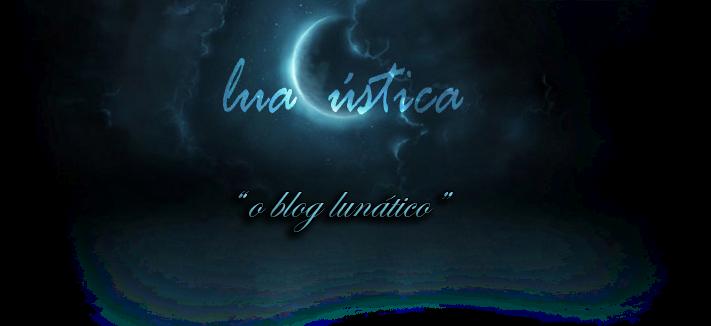 luaCústica