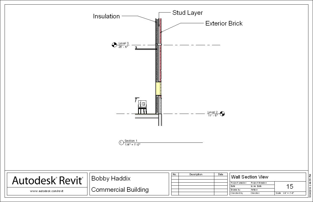 Commercial Door Diagram Commercial Get Free Image About