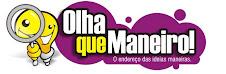 OLHA QUE MANEIRO!