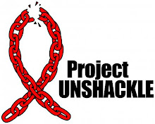 Project Unshackle (A project of CHAMP)