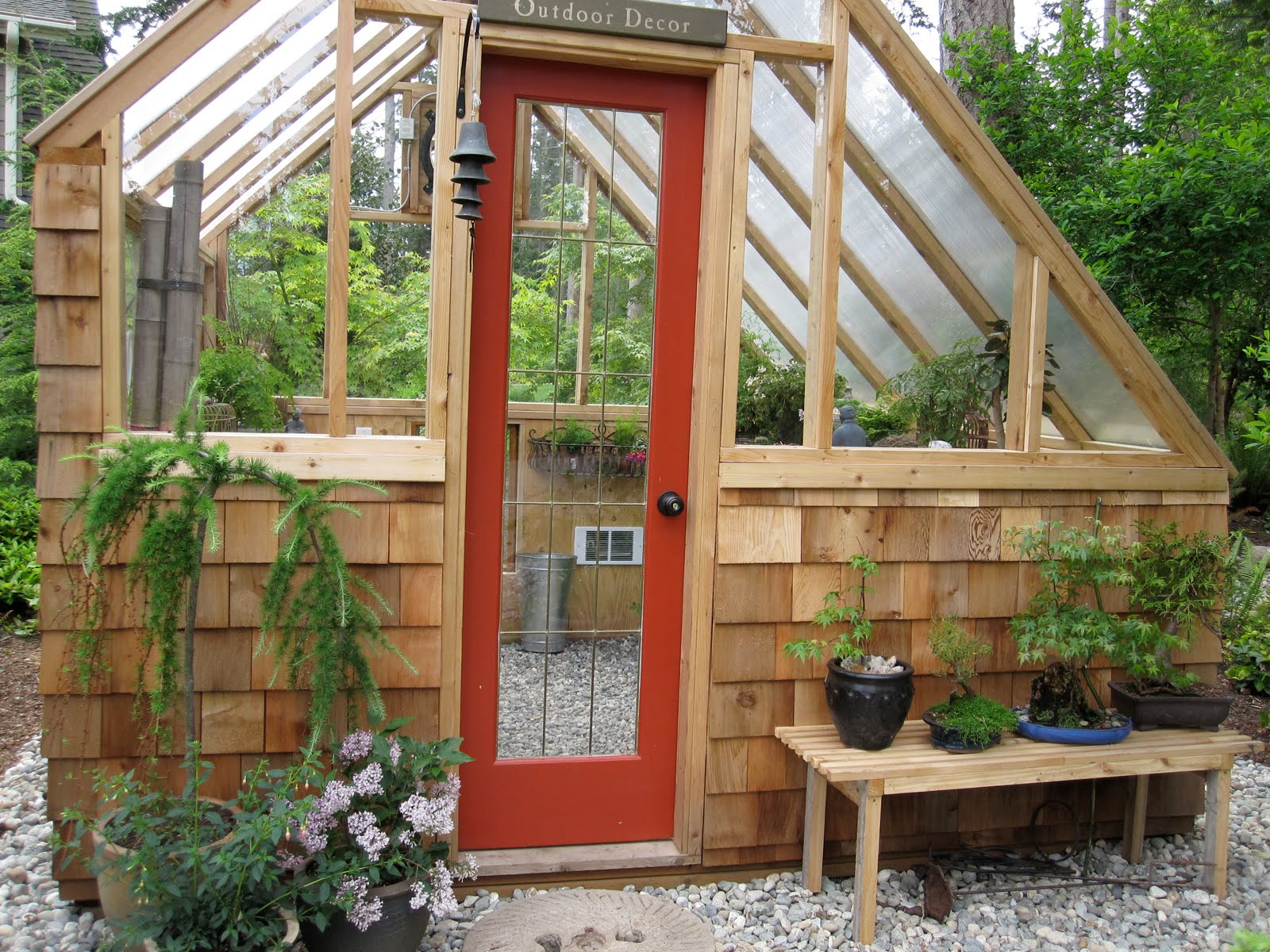 1000 images about greenhouses backyard sheds on pinterest