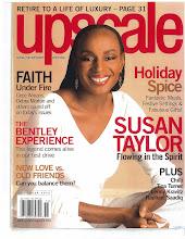 Upscale, November 2008