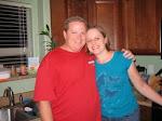 Scott & Miss
