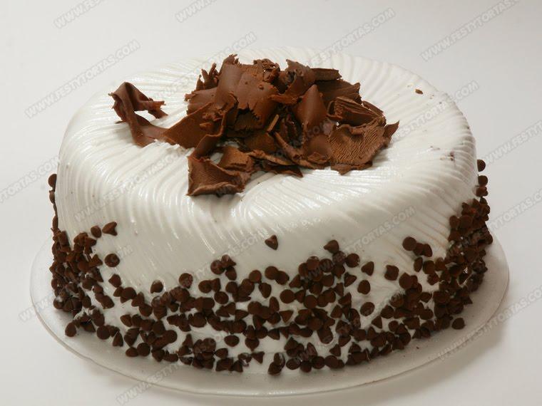 Baño Blanco De Limon:Baño de chocolate con miel y frutas secas picadas