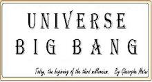 Universe Gig Bang