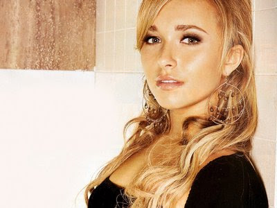 hayden panettiere quotes. HAYDEN PANETTIERE PICTURES