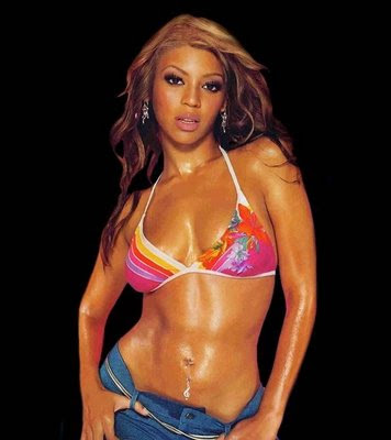 My blog: beyonce knowles hot