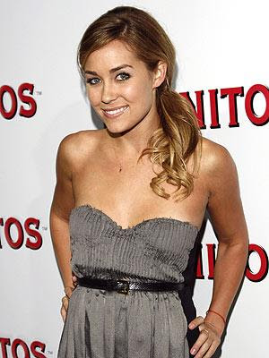 lauren conrad hair colour. lauren conrad hair up.