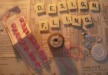 Design Fling