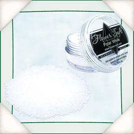 [Polar+white]