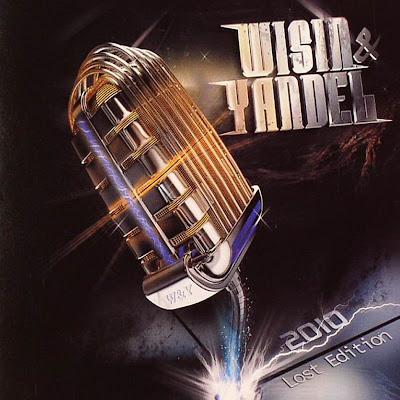 discografia completa de wising y yandel Wisin_y_Yandel-2010_Lost_Edition-Frontal