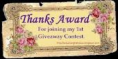 Award dari Lynn
