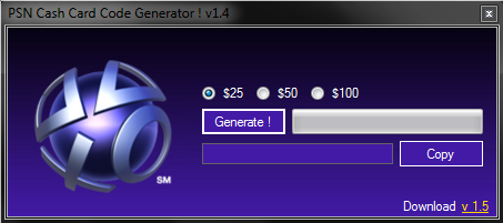Download Latest Keygen Free
