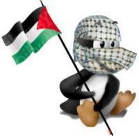 Mujahid Palestina