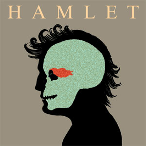 """a description of hamlets last soliloquy commentary Literature analysis of hamlet u5a1 letitia stevens introduction to the humanities (hum1000) unit 5 literature analysis of hamlet capella university may 2016 introduction during the last years of queen elizabeth, """"the tragedy of hamlet"""" was written by william shakespeare."""