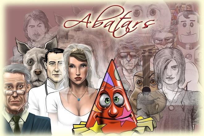 Abatars
